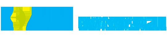 Acompanhe as principais notícias da ABCDT. Mantemos um cadastro atualizado das clinicas de diálise em todo o país